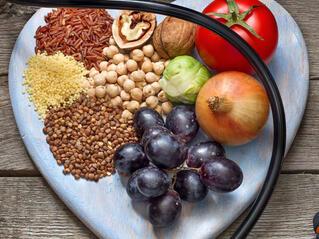 Храните, които помагат срещу диабет