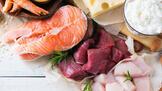 Опасно ли е да се смесват риба и млечни храни