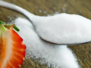 Някои полезни алтернативи на бялата захар