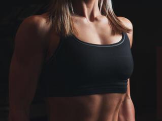 Кратки, но интензивни тренировки – какви са ползите от тях