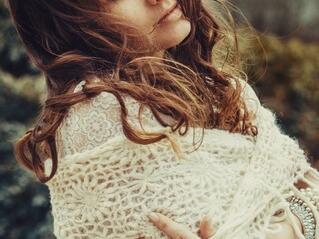 3 начина да излекувате разбитото сърце