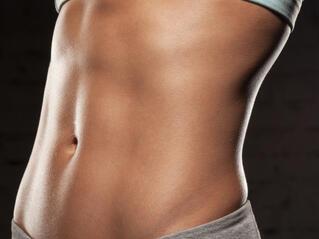 3 упражнения, които гарантират оформени коремни мускули