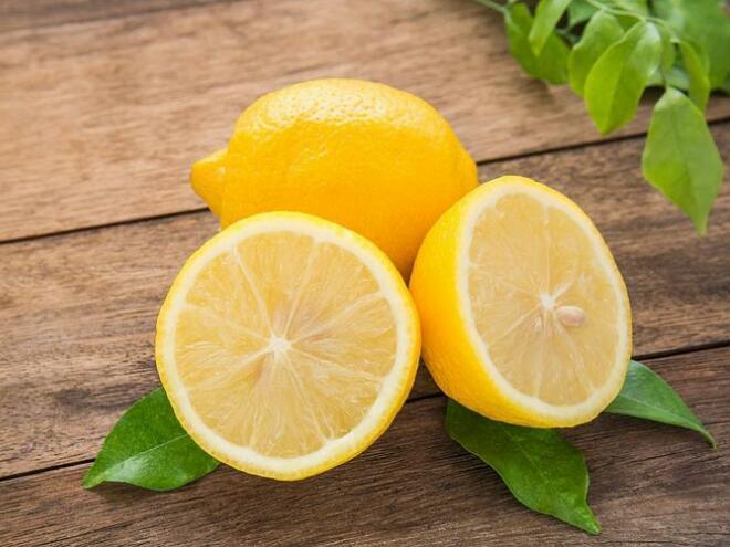 Плодове срещу грипа