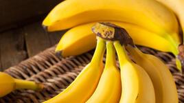 Пречат ли бананите на отслабването