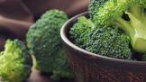 Броколите чистят токсините и подхранват кожата