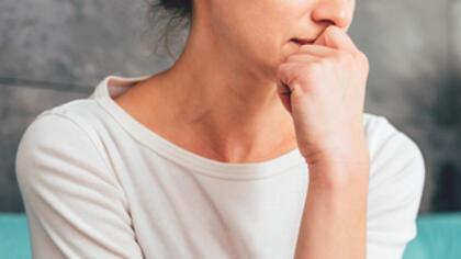 5 признака, че депресията се влошава