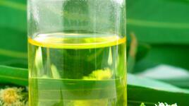 Етеричните масла, които отблъскват насекомите