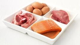 За полезното действие на витамин В12