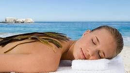 Необичайни масажи 2