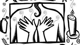 История на масажа 2