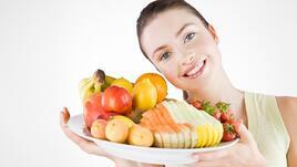 Ден на витамините!