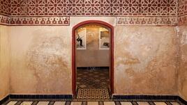 Турската баня