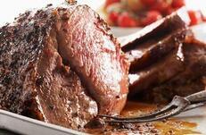 Месо, което си струва чакането