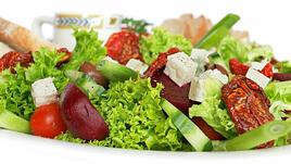 Модни диети 2012: режим срещу хипертонията
