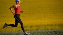 Хранителни добавки за: атлетите