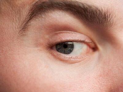 Езикът на тялото: веждите