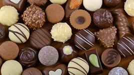 Гладът за сладко е знак за недостиг на минерали