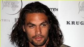 Известни мъже, които изглеждат по-добре с дълга коса