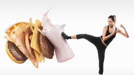 10 хитри начина да отслабнеш, без диета