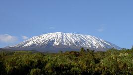Открийте Бялата планина