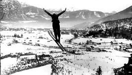 Карането на ски и сноуборд... е изкуство