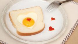 Любов на закуска
