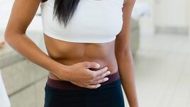 Пробиотици за здрави кости?