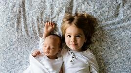 Съвети за по-лесно взимане на кръв от дете за изследване