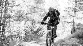 Как се създават велоприключения?
