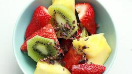 Изяж лятото! Преди да е дошло