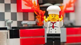 Как да сготвим почти всичко