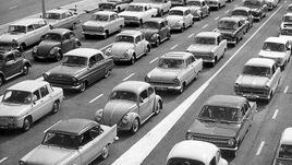 Как да станем по-умни и зелени по пътищата?