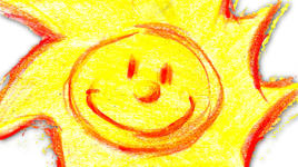 "Прогони шкембето с: Комплекс ""Майско слънчице"""