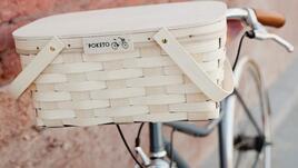 Пикник на две колела
