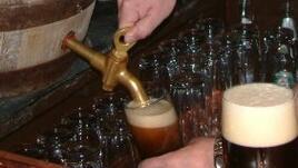 Ноу-хау за бирата