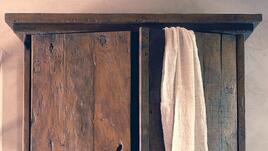 Натурална чистота за мебелите